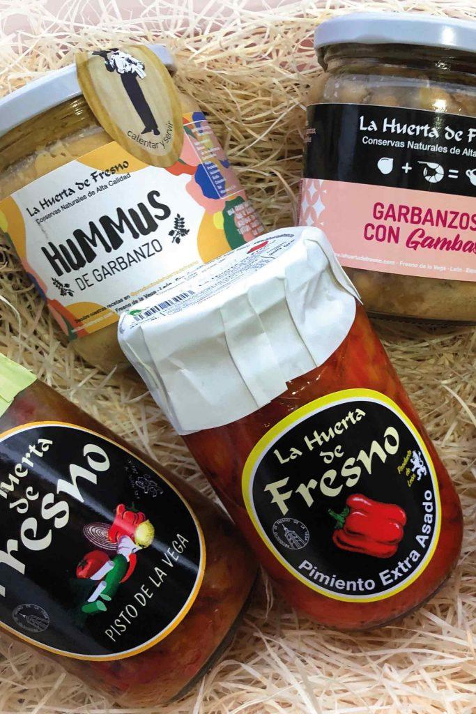 productos-preparados-listos-comer-100%-naturales