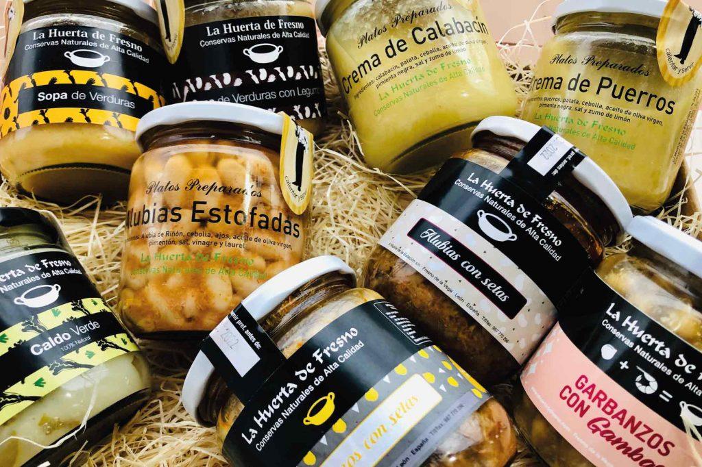 productos-preparados-naturales-la-huerta-de-fresno